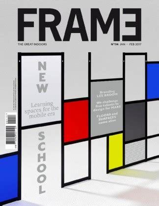 design magazine frame frame magazine subscription isubscribe co uk