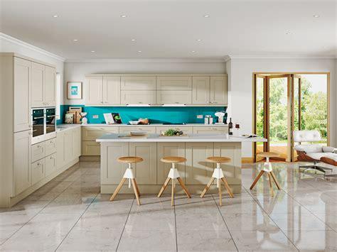 Solent Kitchen Design solent colonial kitchens daden interiors limited