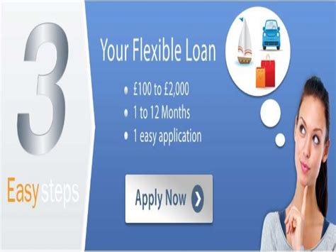 12 month payday loans 12monthloansdirectlenders1hr co uk 12 month loans http www 3paydaytextloans12month co uk
