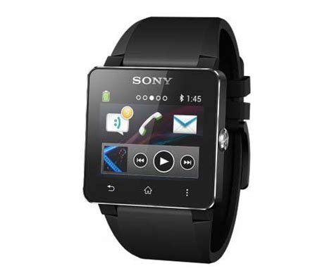 Gear Iphone 456 17 best images about android smartwatch on