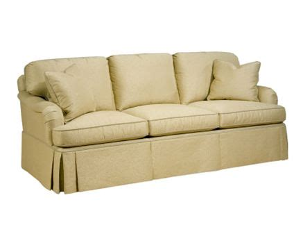 Clyde Pearson Sofa by Clyde Pearson Sofa Www Resnooze