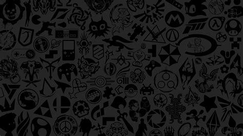 wallpapers de gamers hd pe777 hd quality gamer wallpapers gamer wallpapers for