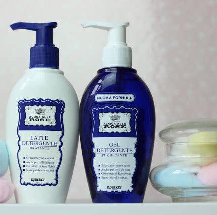 come fare la pulizia viso in casa come fare la pulizia viso professionale in casa it