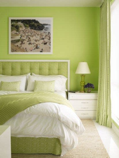 lime green room best 20 lime green rooms ideas on pinterest green cake