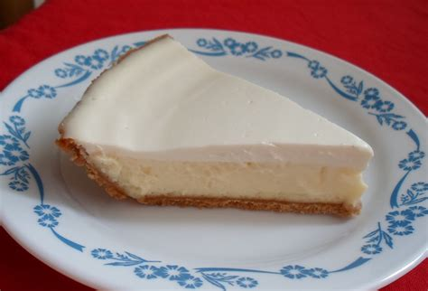 simple cheesecake without baking trusper