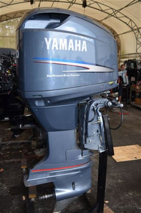 outboard motors for sale virginia buy martin 40 outboard motor complete not stuck motorcycle