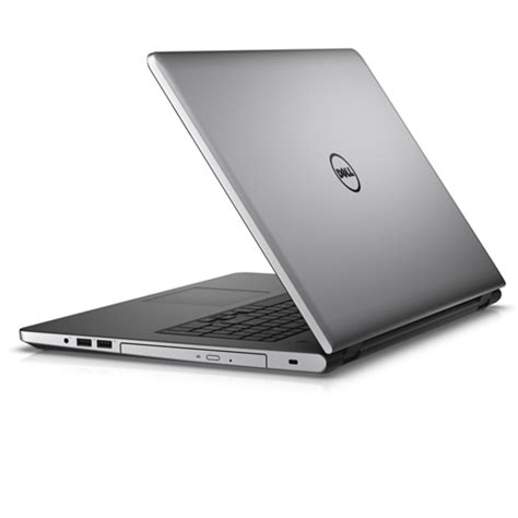 dell announce huge new lineup of laptops and desktops at