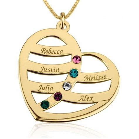 cadenas con nombre en arabe 189 best collares colgantes dijes y cadenas con nombre e