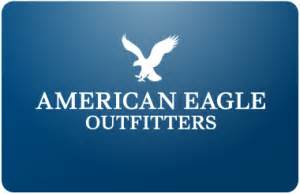 check gift card balance online - American Eagle Gift Card Balance Phone Number