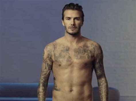 tattoo beckham side film comics fables the bible the vast influence of