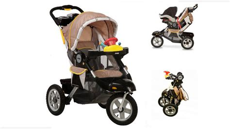 jeep baby stroller jeep cherokee sport stroller review youtube