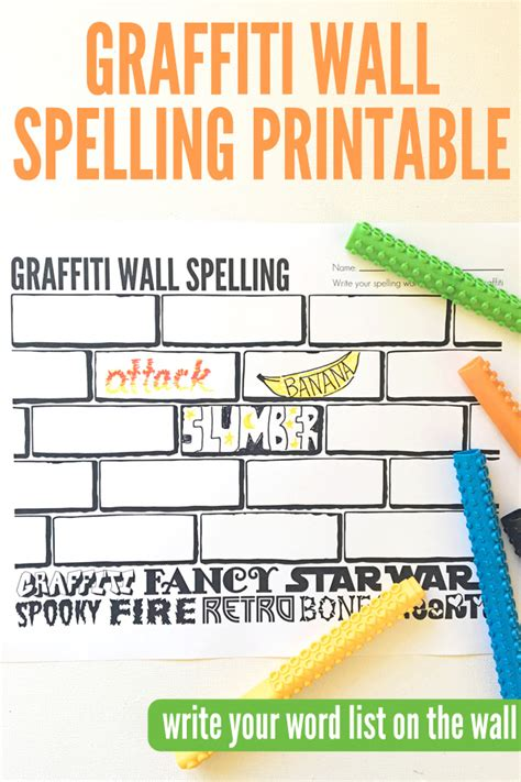 printable games to play with spelling words 30 ways to teach spelling and vocabulary without a textbook