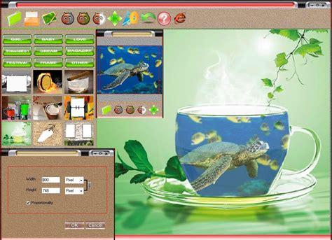 photoshine latest full version software free download photoshine free download newhairstylesformen2014 com