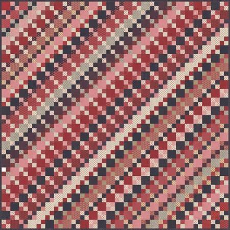 pattern part in french 185 best french general quilt patterns images on pinterest