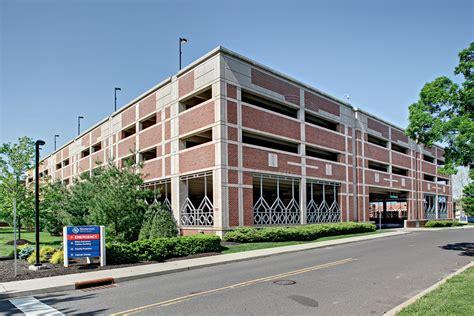 Cars Mc Parking Garage 41pcs post rehill parking garage project wm blanchard