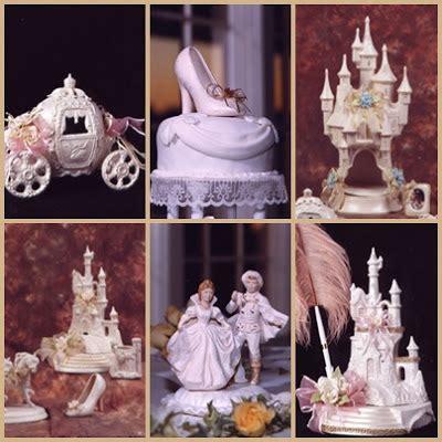 fairytale wedding theme decorations wedding d 233 cor theme wedding decorations wedding