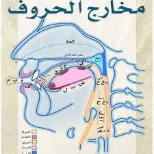 Al Quran Dengan Tajwid Al Mumit belajar tajwid al qur an snor janah