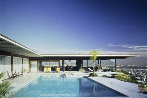 modern california architecture photography gear patrol