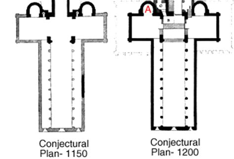 york minster floor plan york minster floor plan stonemasons operative masons
