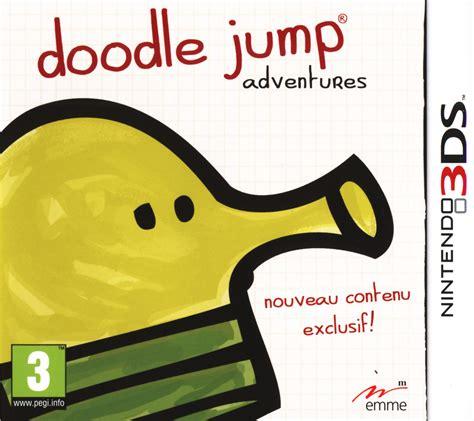 doodle doodle buddy doodle jump adventures 2013 дата выхода картинки и