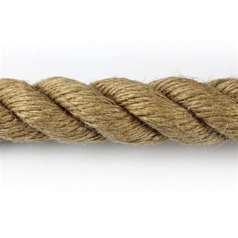 boat dock ropes 1 5 quot 2 quot training undulation fitness manila rope battle