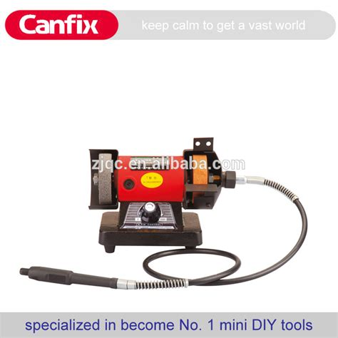 bench grinder with flex shaft dg75a bench grinder price with flexible shaft buy bench