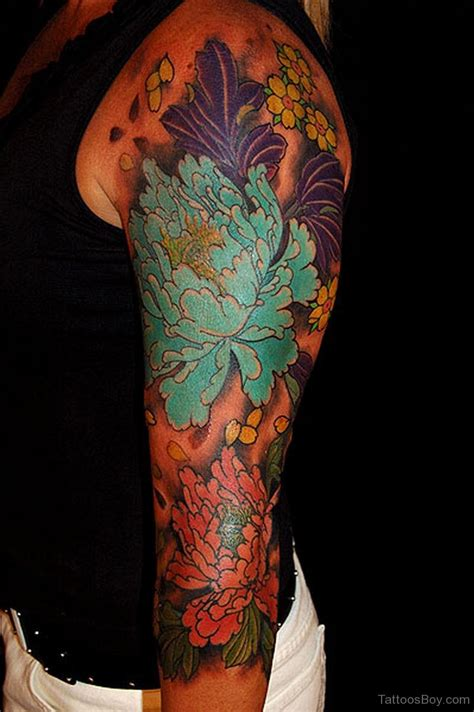 japanese tattoo background designs asian tattoos designs pictures page 9