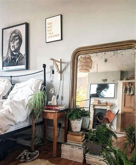 spiegel für schlafzimmer spiegel gro 223 er spiegel f 252 r das schlafzimmer spiegel