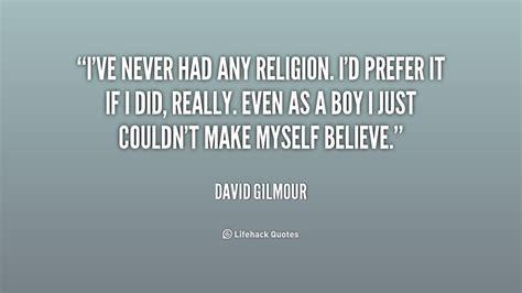 david gilmour quotes quotesgram