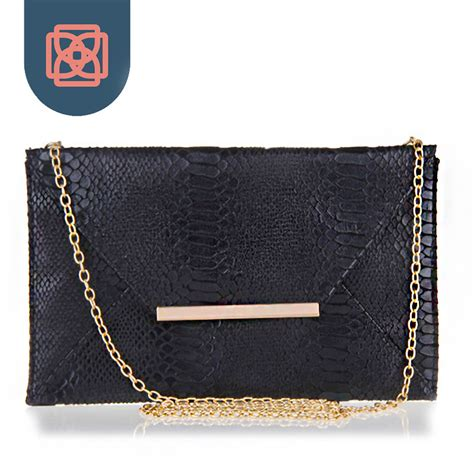 online get cheap straw envelope clutch aliexpress com online get cheap gold clutch aliexpress com alibaba group