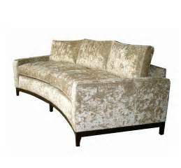 Curved Sofas Uk La Scala Curved Sofas 187 Handmade Sofas And Chairs 187 Settle