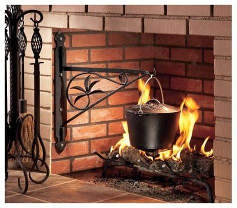 Indoor Fireplace Grill by 37 Best Images About Fireplace Cooking On