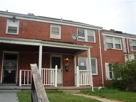 1912 swansea rd baltimore md 21239 foreclosed home