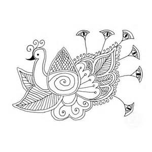 designs to color coloring pages for adults abstract
