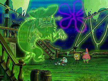 olandese volante spongebob spongebob squarepants s 2 e 33 shanghaied gary takes a