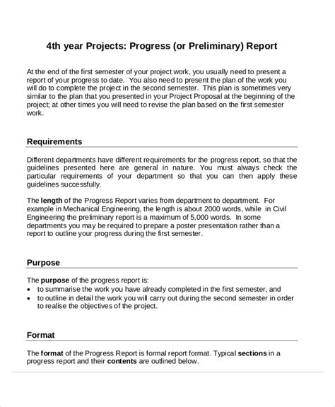 sle project closeout report project sle report 28 images sle research project