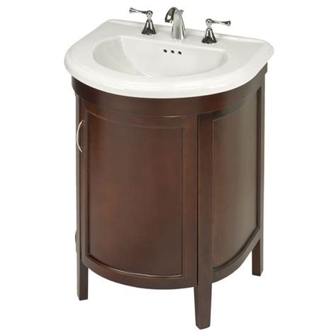Rounded Bathroom Vanity Bathroom Vanity Cabinets Home Design