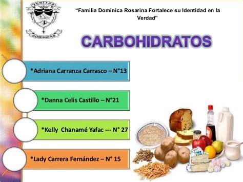 que son las imagenes figurativas realistas wikipedia diapositivas carbohidratos