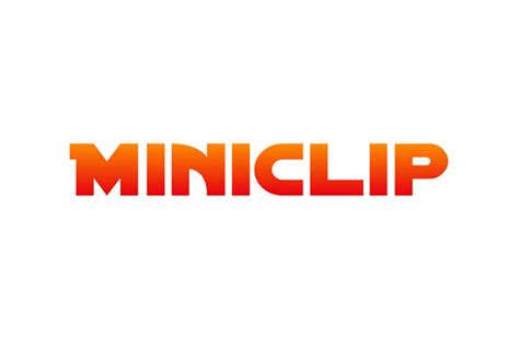 miniclip for mobile mobile app testing on devices aws device farm