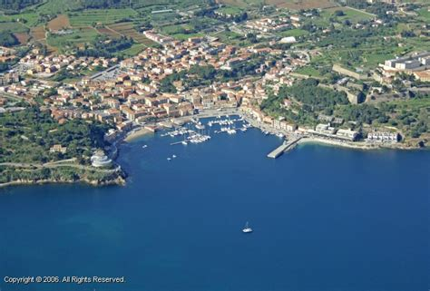 porto azzurro marina porto azzurro marina in tuscany italy
