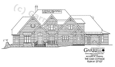 normandy manor house plan classic revival plans 17 best images about house plans 6 000 s f 6 500 s f