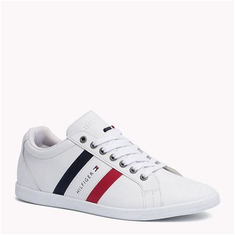 hilfiger womens sneakers 310 best images about hilfiger style on