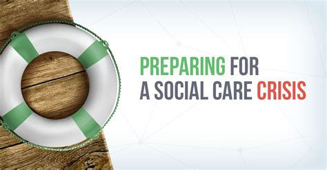 things you must have 5 things you must have in your social media crisis plan