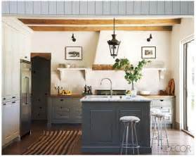 dove white kitchen cabinets paint colors room lust