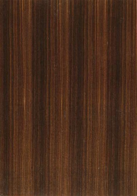 17 Best images about Gheshrah on Pinterest   Dark, Wood