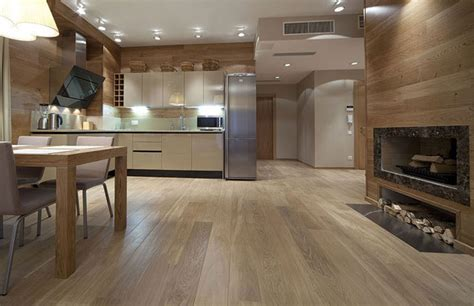 rivestire pareti in legno rivestire pareti in legno in legno per pareti doghe in