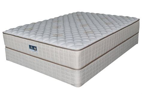 sertapedic malta firm mattress reviews goodbed