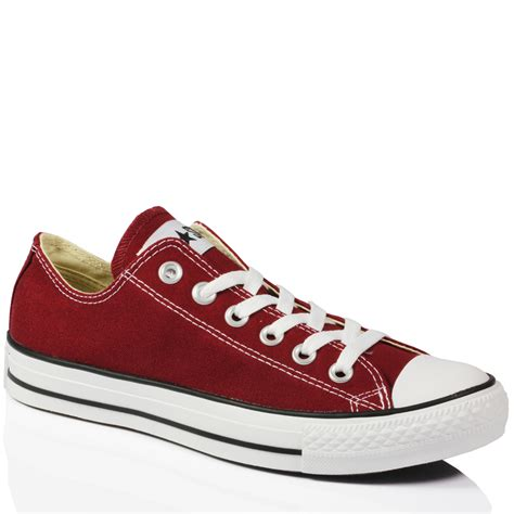Best Seller Sepatu Pria Sneakers Casual Skateboard Converse Pro converse all chuck canvas hi lo top casual leather trainers shoes