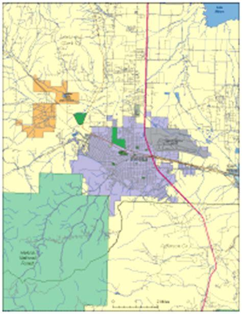 editable helena mt city map illustrator  digital