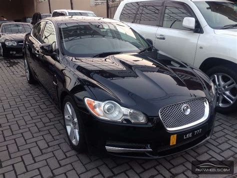 how to learn everything about cars 2009 jaguar xk user handbook jaguar xf 3 0 v6 premium luxury 2009 for sale in lahore pakwheels